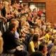 Bekerfinale Regio - Oost Dames  2013/2014