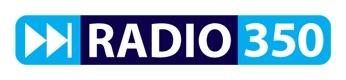 Persbericht Radio 350
