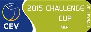 Regeling Entree bij wedstrijd Rivo � Lycurgus , Challenge Cup op 5 November.
