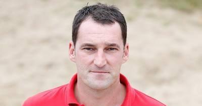 Nieuwe Trainer Rivo Heren 1