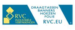 RVC Industri�le Verpakkingen