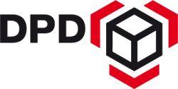 DPD (Nederland) B.V.