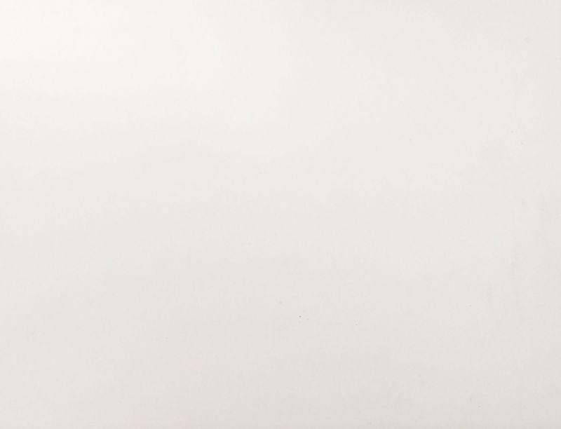Wandtegel Mat Wit 25 x 33cm, 25 x 33 cm, WANDTEGELS, Wit,
