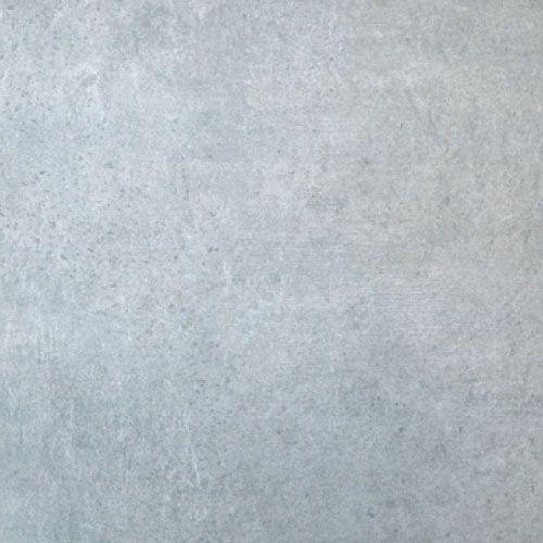 Vloertegel beton hellgrau rect 60 x 60cm 60 x 60 cm vloertegels grijs - Vloertegel cement ...