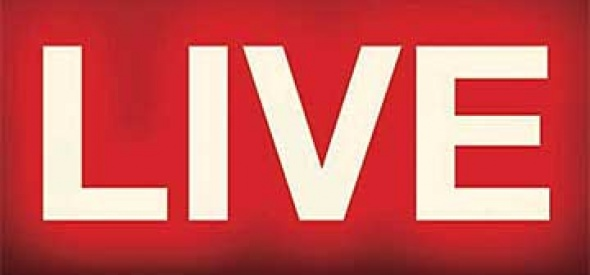 Live Webcast CGN Finals