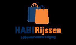 Logo van Winkelen in Rijssen