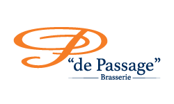 Logo van Brasserie de Passage