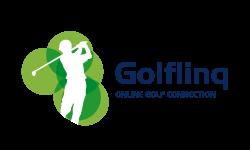 Logo van Golflinq.nl
