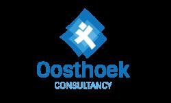 Logo van Oosthoek Concultancy