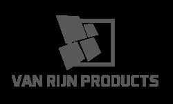 Logo van van Rijn Products