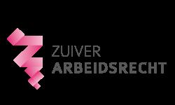Logo van Zuiver Arbeidsrecht