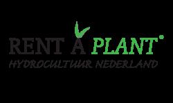 Logo van Rentaplant