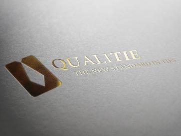 Afbeelding bij Qualitie.nl Huisstijl