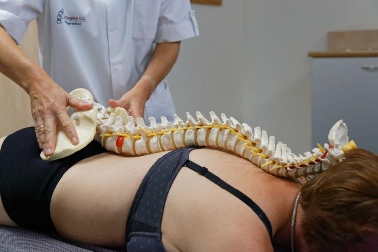 https://www.bandwerkplus.nl/klanten/www.chiropractie-rijssen.nl/uploads/klachten/groot/72.jpg