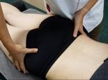 Thumbnail bij Klachten bij zwangerschap