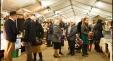 Foto bij Winterfair, een fair voor de hele familie