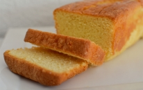 Artikel: Cake
