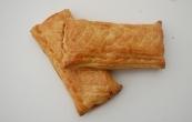 Bekijk het product: Saucijzenbroodje