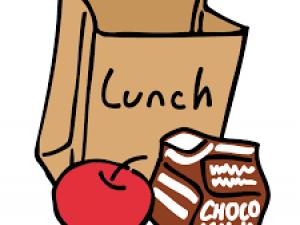 Foto van Lekker en simpel lunchpakket