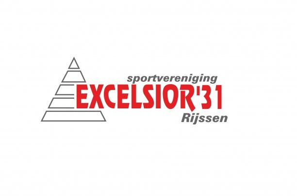 Mediaprotocol Excelsior'31