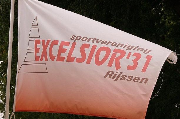 Excelsior'31 op zoek naar schoonmaker(s) clubhuis