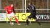 Excelsior'31 komt zwakke start niet te boven en verliest van Ajax (2-1)