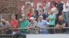 Sluiting Excelsior'31 clubhuis i.v.m. zomerstop