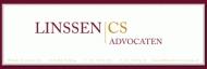 Linssen CS Advocaten