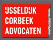 IJsseldijk Corbeek