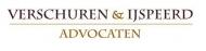 Verschuren & IJspeerd Advocaten