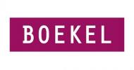 Boekel Advocaten