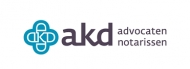 akd advocaten