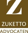 Zuketto Advocaten