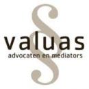 Valuas advocaten