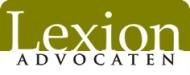 Lexion Advocaten
