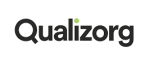 Logo van Qualizorg