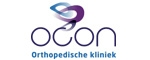 Logo van Ocon