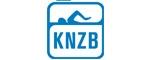 Logo van KNZB