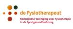 Logo van NVFS