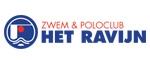 Logo van Het Ravijn
