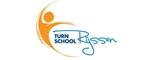 Logo van Turnschool Rijssen