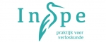Logo van In Spe Verloskunde