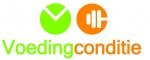 Logo van Voedingconditie