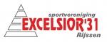Logo van Excelsior'31