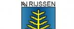 Logo van AV Rijssen