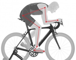 Afbeelding bij: BikeFit