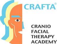 Afbeeldingsresultaat voor Logo crafta