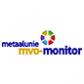 MVO monitor certificaat
