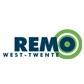 REMO certificaat