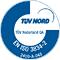 EN-ISO-3834-2 certificaat